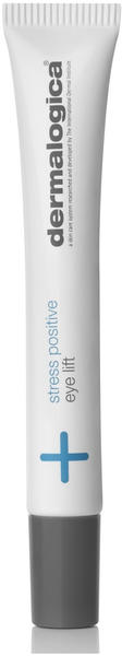 Dermalogica Stress Positive Eye Lift Mask (25ml)