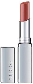 Artdeco Collagen Booster Lip Balm 08 Nude (3g)