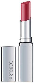 Artdeco Collagen Booster Lip Balm Rosé (3g)