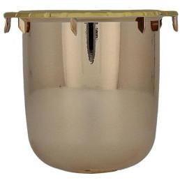 Lancôme Absolue Creme Riche Refill (60ml)