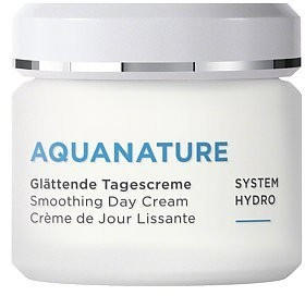 annemarie-boerlind-aquanature-glaettende-tagescreme-75ml