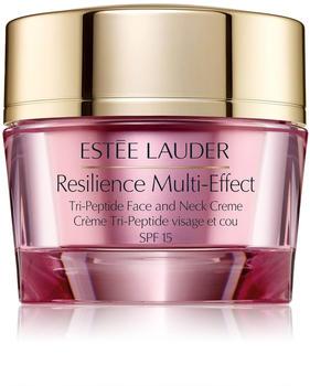 Estée Lauder Resilience Multi-Effect (50ml)