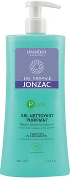 eau-thermale-jonzac-pure-purifying-cleansing-gel-400-ml
