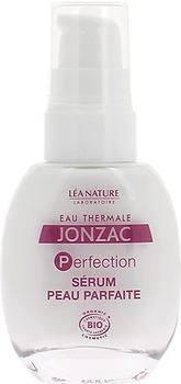 eau-thermale-jonzac-perfection-perfect-skin-serum-30-ml
