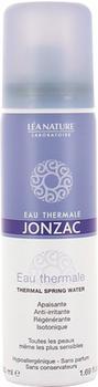 eau-thermale-jonzac-eau-thermale-50-ml