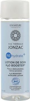 eau-thermale-jonzac-rehydrate-h2o-booster-skincare-lotion-150-ml
