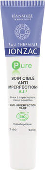 Eau thermale Jonzac Pure anti-imperfection care (15 ml)