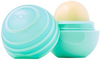 eos cosmetics Active Lip Balm Aloe SPF 30 (7g)