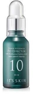 It's Skin Power 10 PO Effector Gesichtsserum (30ml)
