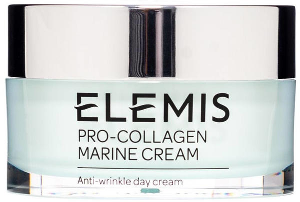 Elemis Anti-Ageing Pro-Collagen Marine-Creme (50ml)