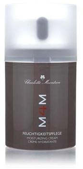 charlotte-meentzen-4-men-feuchtigkeitspflege-50ml
