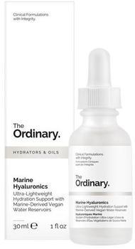 the-ordinary-marine-hyaluronics-serum-30ml