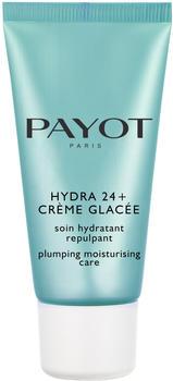 Payot Hydra 24+ Crème Glacée (30ml)