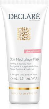 Declaré Skin Meditation Stress Balance Mask (75ml)