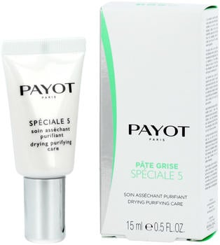 Payot Pate Grise Speciale 5 Gesichtsgel (15ml)