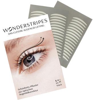 Wonderstripes S (64 Stk.)