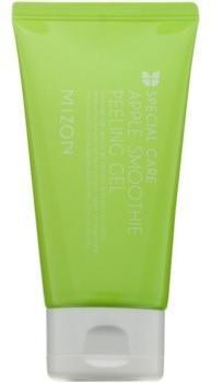 Mizon Cosmetics Apple Smoothie Gesichtspeeling (120ml)
