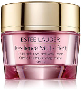 estee-lauder-resilience-multi-effect-tri-peptide-face-and-neck-creme-50ml