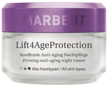 marbert-lift4ageprotection-firming-anti-aging-night-cream-50ml