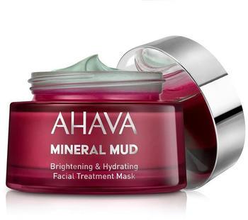 ahava-mineral-mud-brightening-hydrating-facial-treatment-mask-50ml
