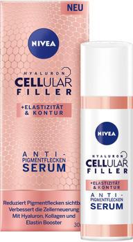 nivea-cellular-filler-anti-pigmentflecken-serum-30ml