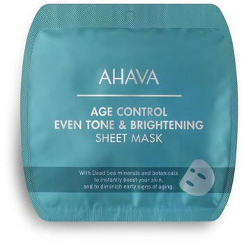 ahava-time-to-smooth-age-control-even-tone-brightening-tuchmaske