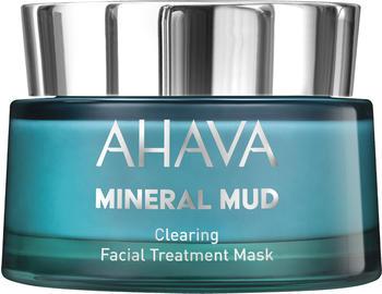 ahava-mineral-mud-clearing-facial-treatment-mask-50ml