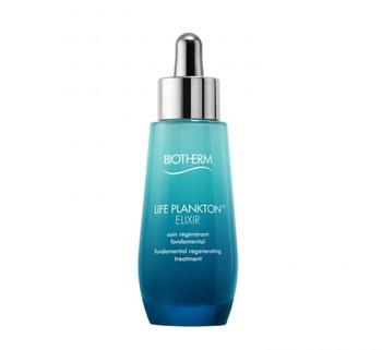 biotherm-life-plankton-elixir-50ml