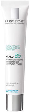La Roche Posay Hyalu B5 Eye Cream (15ml)