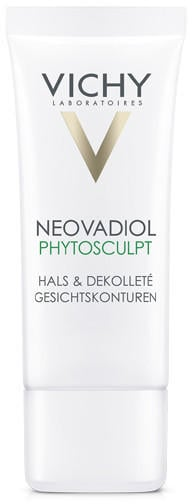 Vichy Neovadiol Phytosculpt Creme (50ml)