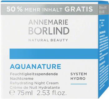 annemarie-boerlind-aquanature-feuchtigkeitsspendende-nachtcreme-75ml