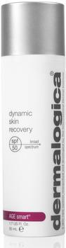 dermalogica-dynamic-skin-recovery-cream-50ml
