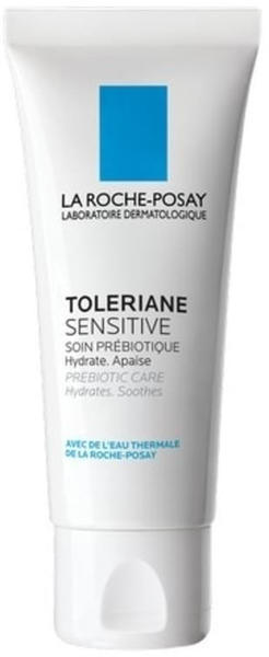 La Roche Posay Toleraine Sensitive (40ml)
