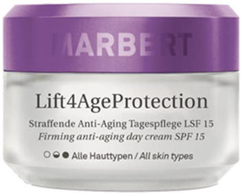 marbert-lift4ageprotection-straffende-anti-aging-tagespflege-50ml