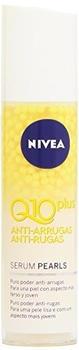 nivea-q10-anti-wrinkle-seum-pearls-40-ml
