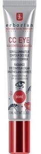 Erborian BB & CC Creams CC Eye Cream (10ml)