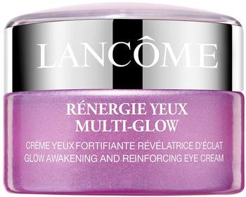 lancome-renergie-yeux-multi-glow-augencreme-15ml