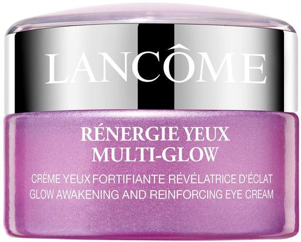 Lancôme Rénergie Yeux Multi-Glow Augencreme (15ml)