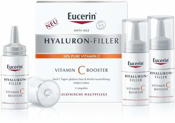 eucerin-anti-age-hyaluron-filler-vitamin-booster-3x8-ml