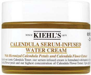 kiehls-calendula-serum-infused-water-cream-28ml