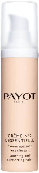 Payot Creme N°2 L´Essentielle (40ml)