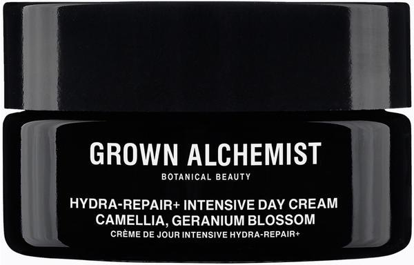 Grown Alchemist Hydra Repair+ Intensive Day Cream (40ml)