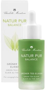 charlotte-meentzen-natur-pur-balance-gruener-tee-elixier-30ml