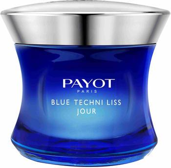 payot-blue-techni-liss-jour-50ml