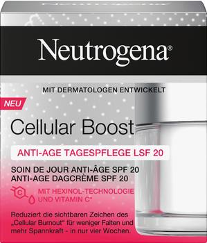neutrogena-cellular-boost-anti-age-tagespflege-50ml