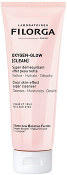 filorga-oxygen-glow-clean-125-ml