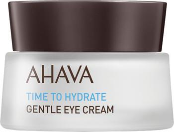 ahava-time-to-hydrate-gentle-eye-cream-15ml