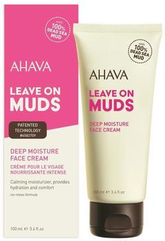 ahava-leave-on-muds-face-cream-100ml