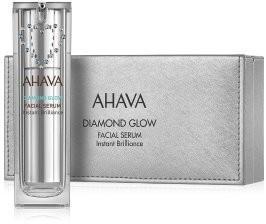 ahava-diamond-glow-facial-serum-30ml