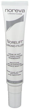 noreva-laboratories-norelift-40ml